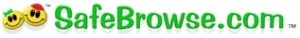 Original SafeBrowse.com Logo