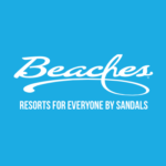 Beaches Turks & Caicos Logo